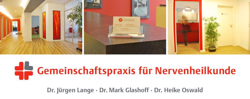 Praxis für Nervenheilkunde