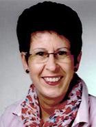 Angela Burgunder