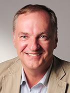 Dr. Jürgen Lange