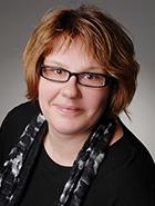Dr. Heike Oswald